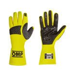 OMP Mechanic Gloves PRO MECH