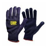 OMP NB/1885 Mechanics Gloves