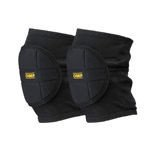 OMP NOMEX Knee Pads Black