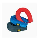 OMP NOMEX neck protector blue