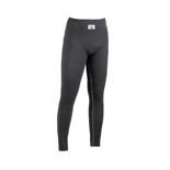 OMP ONE MY14 Underwear Pants Black (FIA)