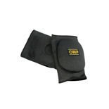 OMP Padded Elbow Pads