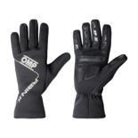OMP RAIN-K Karting Gloves
