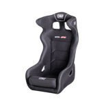 OMP RS-PT 2 MY14 Racing Seat (with FIA homologation)