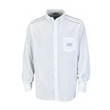 OMP Racing Spirit Shirt white