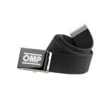 OMP SHIFTY BELT