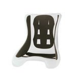 OMP Set of karting seat cushions