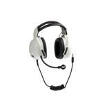 OMP TECH-RACE Professional Practice Headset