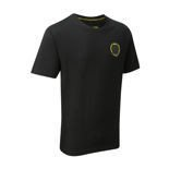 Pirelli Men's T-shirt Graphic black