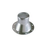 SPARCO Cone for fuel cap.