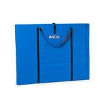 SPARCO Pit board cover