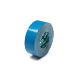 SPARCO Racers Tape Blue