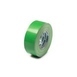 SPARCO Racers Tape Green