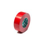 SPARCO Racers Tape Red