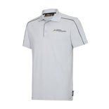 Sahara Force India F1 Team Polo Shirt Grey