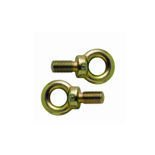 Sparco Eyebolt - 32 mm