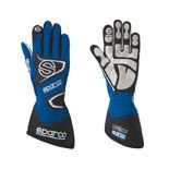 Sparco Gloves Classic Tide H9 blue