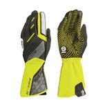 Sparco Gloves MOTION KG-5 Yellow