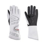Sparco Gloves Winter white