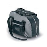 Sparco Helmet basic bag