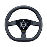 Sparco L360 RING leather Steering Wheel (TUV homologation)