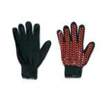Sparco Mechanic's Gloves black