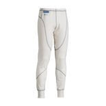 Sparco PRO TECH RW-7 underwear pants white (with FIA homologation)