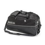 Sparco Planet Bag