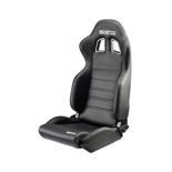 Sparco R100 SKY Tuning Car Seat