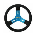Sparco R310 Steering Wheel black