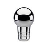 Sparco RACING Gear Knob chrome
