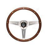 Sparco SANREMO Steering Wheel