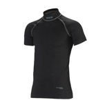 Sparco SHIELD RW-9 T-shirt black