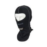 Sparco SHIELD RW-9 balaclava black XS/XL (with FIA homologation)