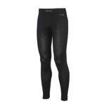 Sparco SHIELD RW-9 underwear pants black (with FIA homologation)