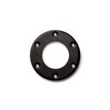 Sparco Steering Wheel ring black matt