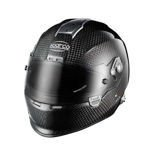 Sparco WTX-9 AIR Full Face Helmet (with FIA homologation)