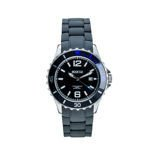 Sparco Watch Black