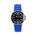 Sparco Watch Blue