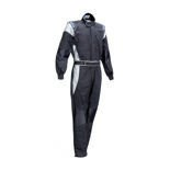 Sparco X-LIGHT M Mechanic Overalls black