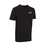 Toyota Gazoo Racing Men's Logo T-Shirt Black