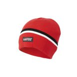 Toyota Gazoo Racing WRT  Beanie Red