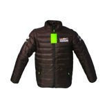 World Rally Championship Down Jacket