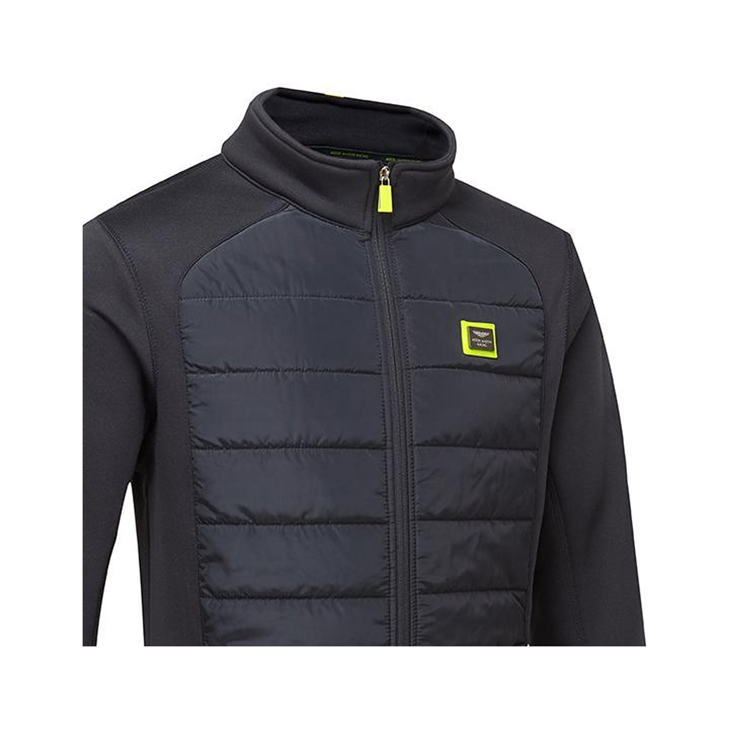Jacket Mens Performance BlueWind Aston Racing Navy Martin 53q4ALRj