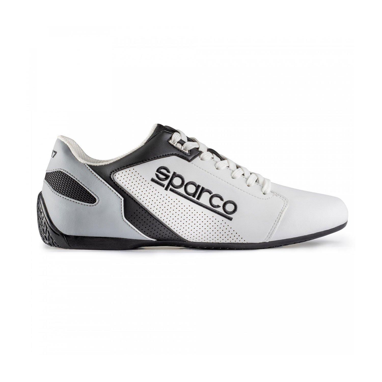 Sparco SL-17 Shoes