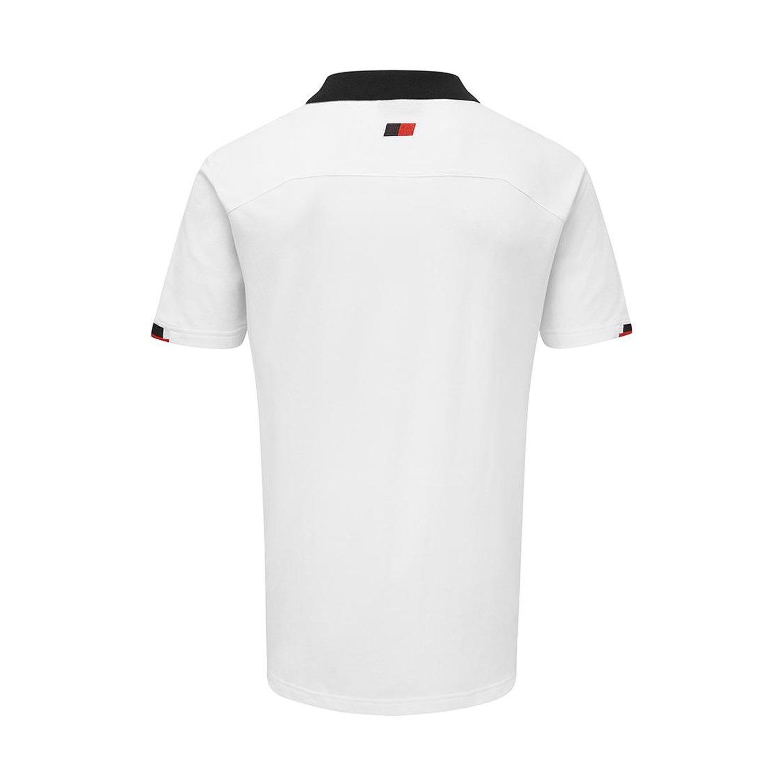 Toyota Wrt Polo Shirt Mens Top Rally Xs S M L Xl Xxl Xxxl Clothing, Shoes & Accessories
