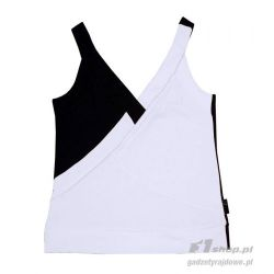 AT&T Williams Ladies Top