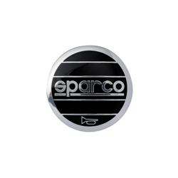 Caps for Sparco horn buttons (01597GZ)
