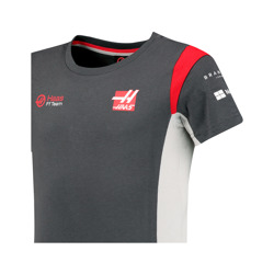 Haas F1 Team Kids T-Shirt