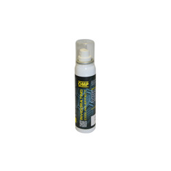 OMP Invigoration Cooling Effect Spray